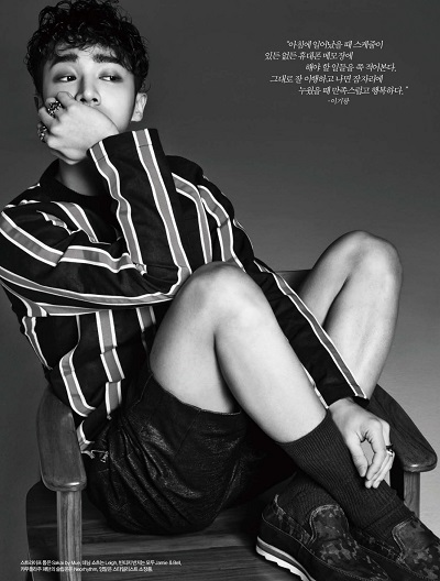 20140413_seoulbeats_kikwang_beast_harpersbazaar