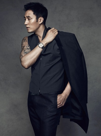 20140413_seoulbeats_sojisub_highcut