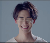 """The Aftermath of a Breakup: Mad Clown's """"Without You"""""""