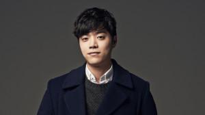 20140415_seoulbeats_eddy_kim_bio