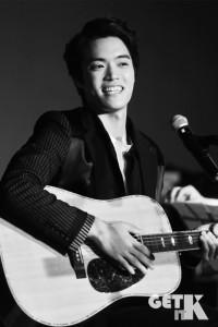 20140415_seoulbeats_eddy_kim_interview