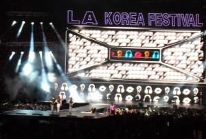 20140415_seoulbeats_lakpopfest4