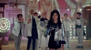 20140416_seoulbeats_block b jackpot 1