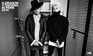 20140417_seoulbeats_gdragon&taeyang