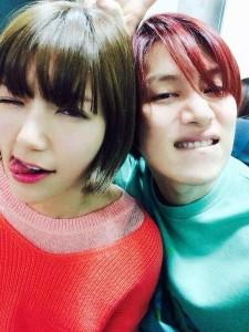 20140417_seoulbeats_wgm5