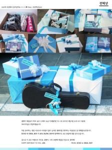 20140418_seoulbeats_minho