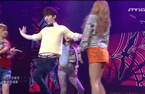 20140419_seoulbeats_4minute_jokwon