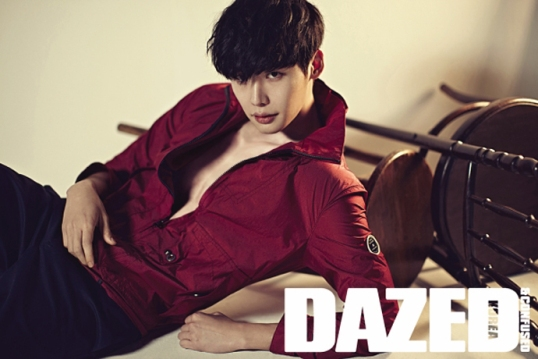 20140419_seoulbeats_leejongsuk_dazedandconfused
