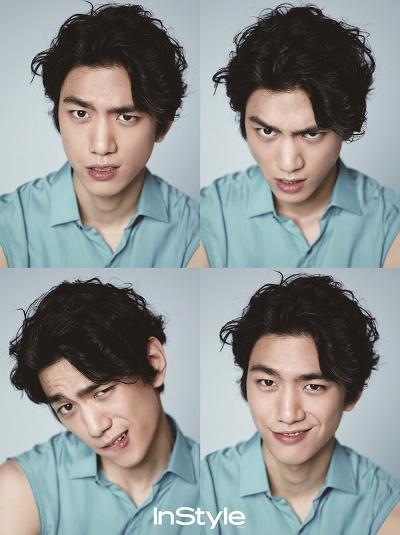 20140419_seoulbeats_sungjoonjpg_instyle1