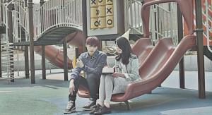 20140420_seoulbeats_2000won_ihateseoul4