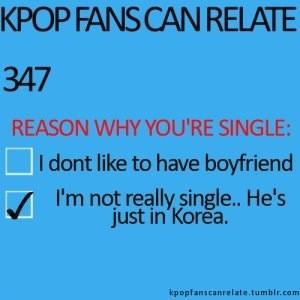 20140420_seoulbeats_fans