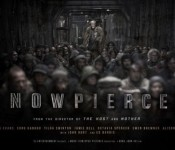 "A Place beyond Hope: ""Snowpiercer"""