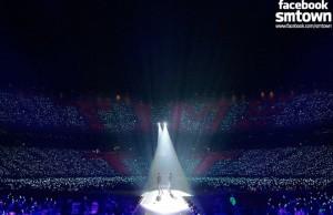 20140422_seoulbeats_tvxq