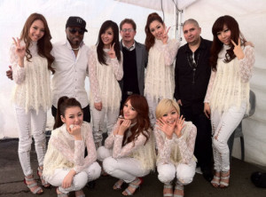 20140424_seoulbeats_rania_teddyriley