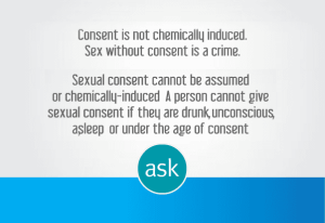 20140424_seoulbeats_sexual_consent