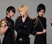 The K-pop Oblivion: Boy Band Edition