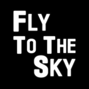 20140425_seoulbeats_fly to the sky