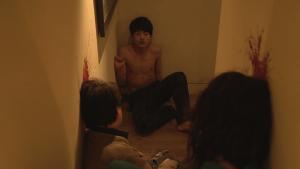 20140425_seoulbeats_kim_ki_duk