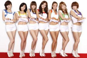 20140425_seoulbeats_midriff_rainbow_a