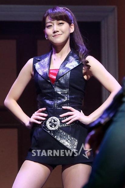 20140425_seoulbeats_rainbow_seungah
