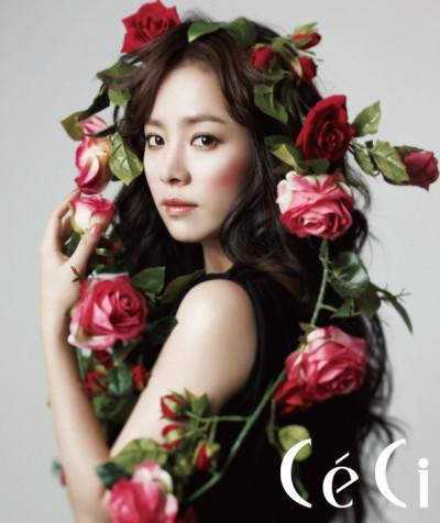 20140427_seoulbeats_hanjimin_ceci1