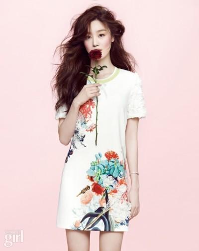 20140427_seoulbeats_secret_sunhwa_voguegirl