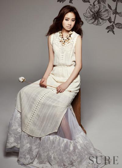 20140428_seoulbeats_gosunghee_sure2