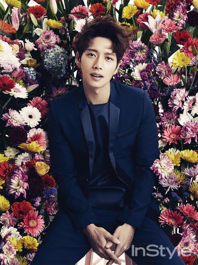 20140428_seoulbeats_parkhaejin_instyle