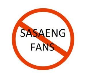 20140429_seoulbeats_sasaeng