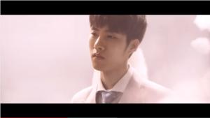 20140410_seoulbeats_daeyeol