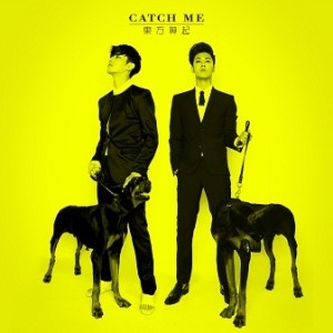 05022014_seoulbeats_tvxq_catch_me
