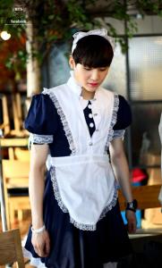 140512_seoulbeats_bangtan_suga