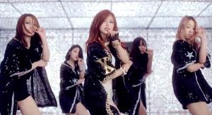 140515_seoulbeats_secret_hyosung3