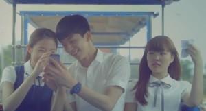20140501_seoulbeats_akdongmusician_givelove4