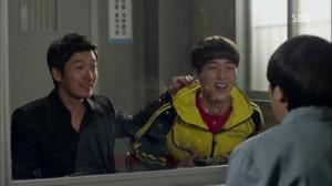 20140501_seoulbeats_godsgift_joseungwoo_baro