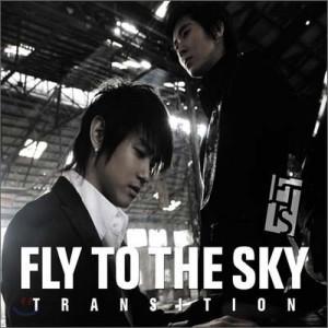 20140505_seoulbeats_ftts_transition
