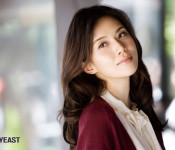 Spotlight: Lee Bo-young, Slow and Steady Rise to the Top
