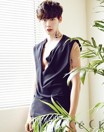 20140505_seoulbeats_leejongsuk