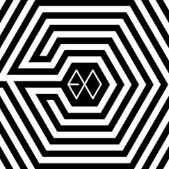20140506_seoulbeats_exo overdose cover