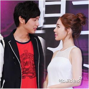 20140506_seoulbeats_jihyunwoo_yooinna