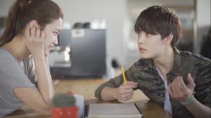 20140506_seoulbeats_joseunghyun3