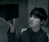 """EXO Comes Back With a Clichéd Sensory """"Overdose"""""""