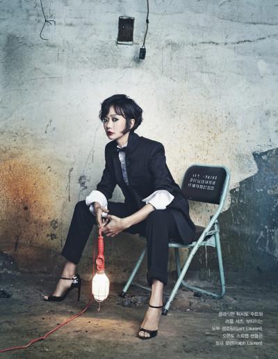 20140512_seoulbeats_baedoona_voguekorea