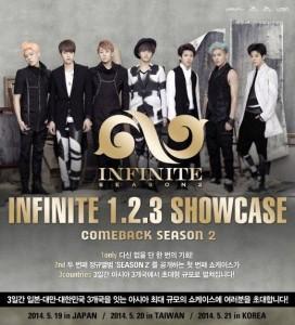 20140512_seoulbeats_infinite_lastromeo
