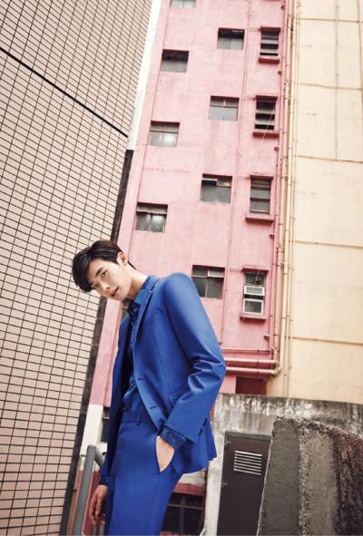 20140512_seoulbeats_leejongsuk_highcut