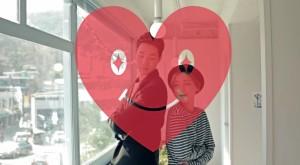 20140512_seoulbeats_standingegg_yesyou_365
