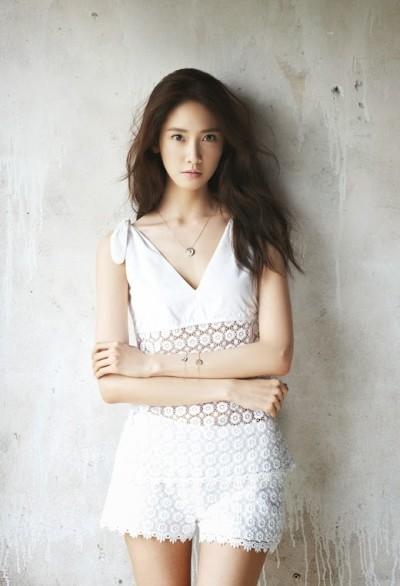 20140512_seoulbeats_yoonasnsd2_cosmo