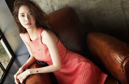 20140512_seoulbeats_yoonasnsd_cosmo