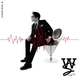 20140514_seoulbeats_wheesung the best man 1