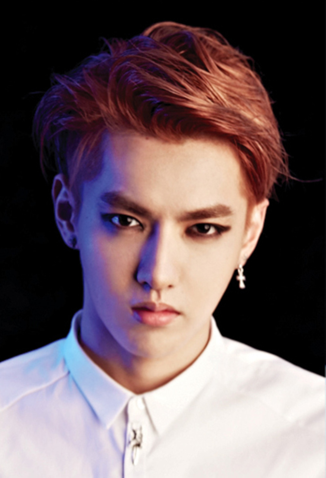 Oh Law Firm >> Exo's Kris Files Lawsuit Against SM – seoulbeats